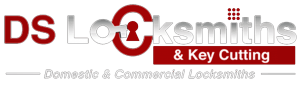 Damien Smith Locks Newbury Locksmith