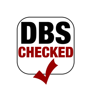 DS Locksmiths Are DBS Checked