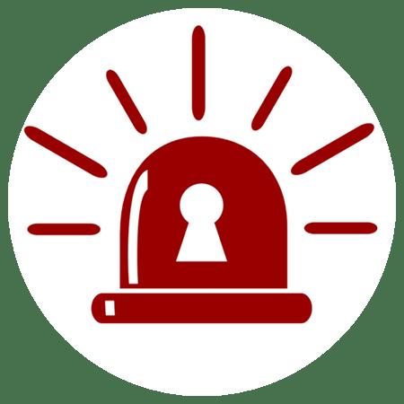 Emergency Locksmith Newbury Locksmith