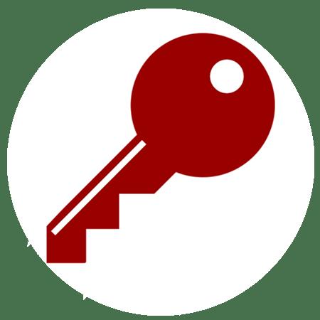 Mobile Key Cutting Newbury Locksmith