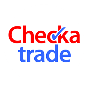 DS Locksmiths Are Proud Members Of Checkatrade