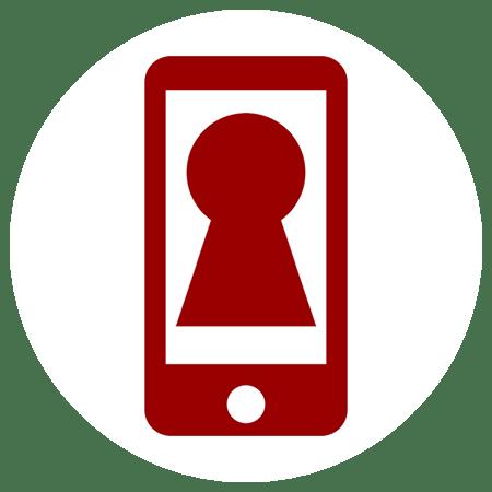 Smart Locks Newbury