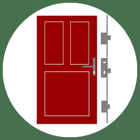 UPVC Lock Specialist Newbury Locksmith